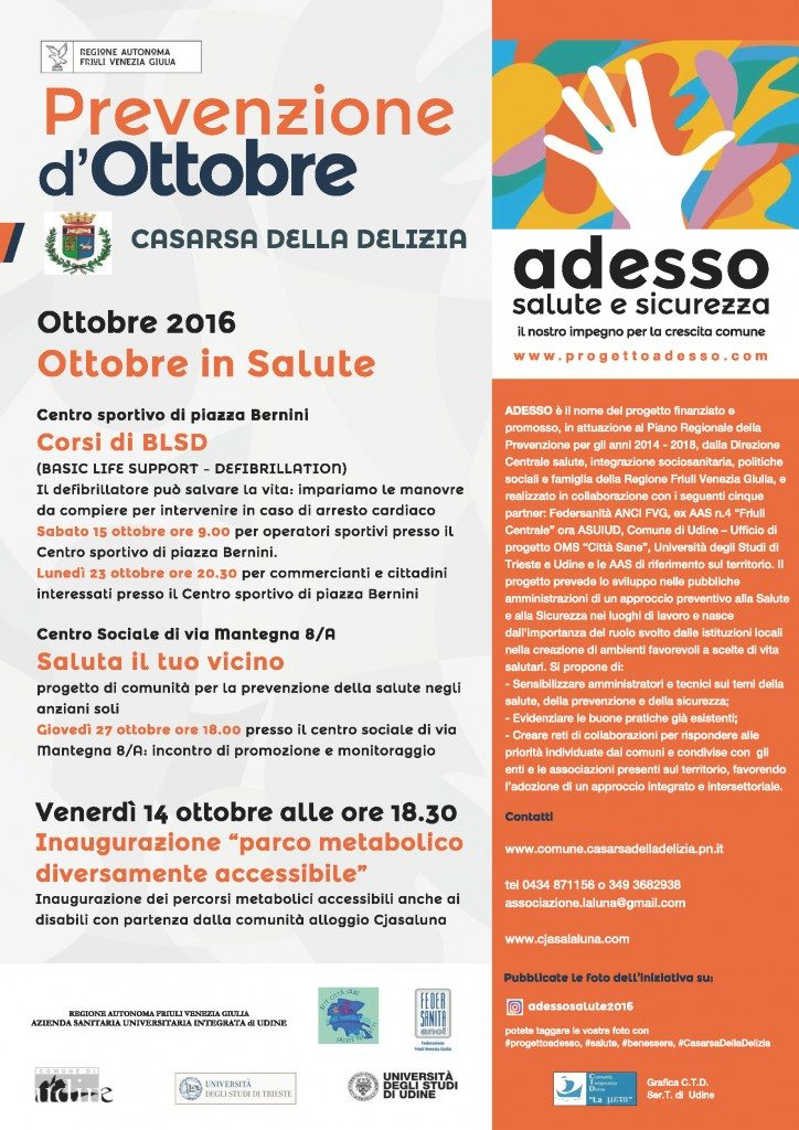 Casarsa-della-delizia.compressed