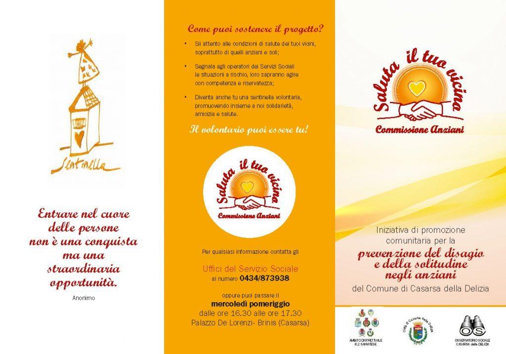 salutailtuovicino_Pagina_1