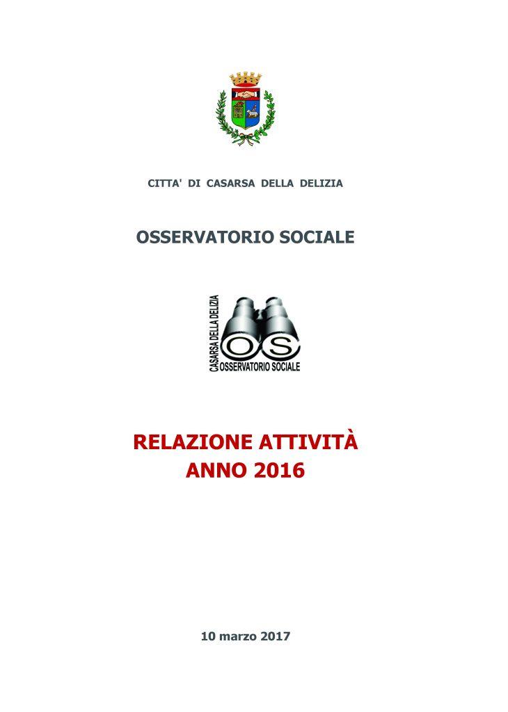 Relazione_finale_OS_anno 2016 pp