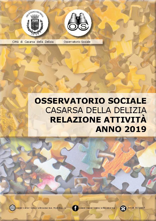 relazione osservatorio 2019_Pagina_01
